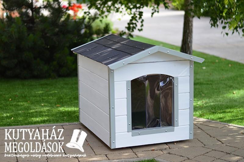 Puli Kutyaház