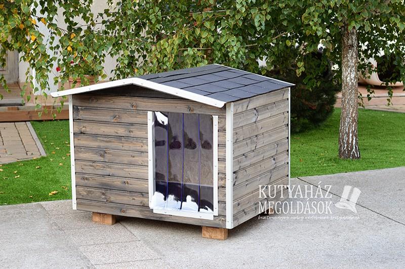 1c80209d8d62 Családi kutyák   - Kutyaház - A kutyaház, Legelegánsabb Kutyaházak ...